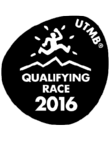 Qualifying Race, S�dtiroler Ultra Skyrace