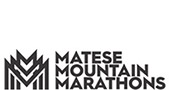 Matese Mountain Marathons