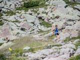 Harmonious overall package for the Südtirol Ultra Skyrace 2019