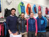 Dynafit becomes partner of the Südtirol Ultra Skyrace