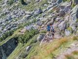 Südtirol Ultra Skyrace: 600 have already registered