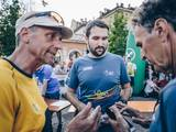 New record of participants in the Südtirol Ultra Skyrace