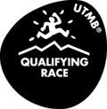 Qualifying Race, Südtiroler Ultra Skyrace