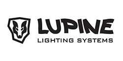 Lupine Lighting Systems